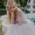 Свадебные платья от Оксаны Муха