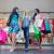 Что даёт шоппинг по торговым центрам, полезное про интернет-шоппинг по магазинам